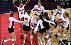 nebraska volleyball 1 small